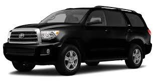 nissan armada for sale ks amazon com 2012 nissan armada reviews images and specs vehicles