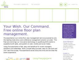 floor plan genie access floorplangenie com floorplan genie