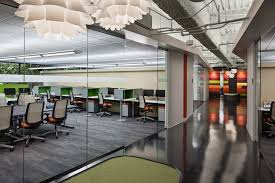 Interior Design Firms In Miami by Office 39 Tremendous Commercial Office Interior Design In Miami