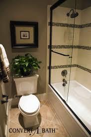 shower enclosures oil rubbed bronze bathtub door loversiq