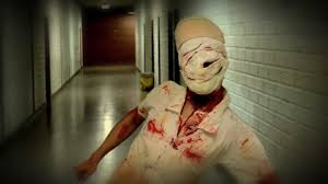 morbid nurse halloween costume youtube