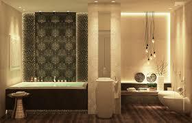 bathroom design atlanta cool small bathrooms design room plan fancy awesome bathroom