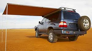 Motorhome Retractable Awnings Arb Arb4401a Awning Rv Awnings Store