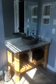 groland kitchen island ikea groland kitchen island bathroom vanity and coffee table