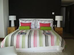 luxury condo to rent at puerto vallarta vrbo