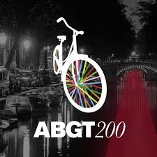 download mp3 coldplay amsterdam download merain s record box the road to abgt200 in amsterdam mp3