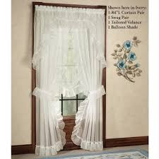 best 25 priscilla curtains ideas on pinterest ruffled curtains