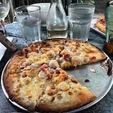 cuisine 5 etoiles restaurant pizza 5 etoiles louis de kent restaurant