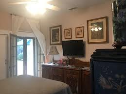 chambre chez l habitant los angeles dresden b b chambre chez l habitant à los angeles californie