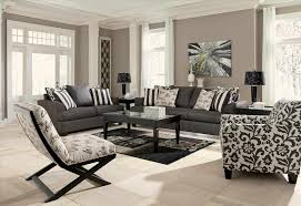 of family rooms living french country living room room decorating