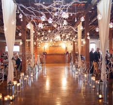 wedding venue atlanta atlanta wedding venues reviews for venues