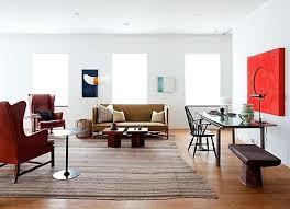 vanity table for living room corner table for bedroom large size of living room corner table