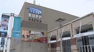 rupp arena floor plan proposal would build baseball stadium near rupp arena whas11 com