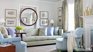 livingroom mirrors mirror decorating ideas how to decorate with mirrors