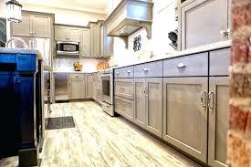 changer les facades d une cuisine changer les facades d une cuisine facade herrlich photos de cuisines