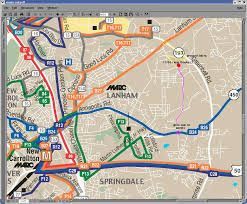 Mta Bus Route Map by B24 Bus The Best Bus