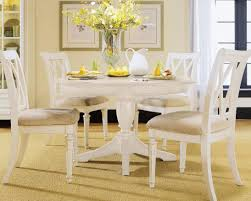 dining room dining room table chairs stunning dining room sets