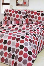 Harry Corry Duvet Covers Harry Corry Interiors Home Shopping Company In Derriaghy