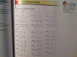 all categories mrs sorensen math