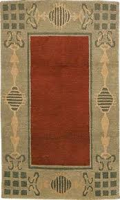 Wisteria Rugs Rose And Wisteria Verde Rug Tiger Rug Mission Rugs Arts
