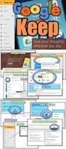 232 best tecnología y educación images on pinterest educational