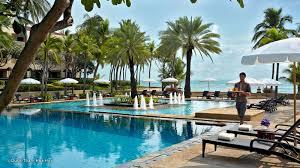 10 best pool villas in hua hin most popular pool villas in hua hin
