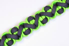 woven weave paracord bracelet images Most interesting paracord bracelets designs survival bracelet the jpg