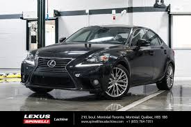 2012 lexus rx 350 for sale toronto used 2014 lexus is 250 premium awd cuir toit camera for sale in