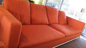 Picture Of A Sofa How Much Does Furniture Upholstery Cleaning Cost Angie U0027s List