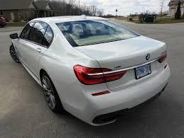 luxury bmw 7 series technology drives bmw u0027s flagship 7 series sedan wheels ca