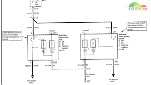 2006 ford fusion radio wiring diagram to nvk2www png for alluring