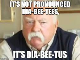 Wilfred Meme - wilfred brimley latest memes imgflip
