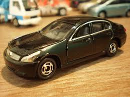tomica mitsubishi triton 1 64 die cast toy cars tomica nissan skyline 12th gen