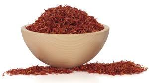 demystifying saffron bittman explains the pricey spice