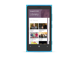 simple tv now on windows phone 8 devices technogog