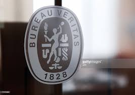 bureau veritas bureau veritas began on euronext photos and images getty images