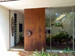 Exterior Doors Brisbane Our Next Stop On The Brisbane Mid Century Interiors House Tour Led