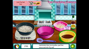 kitchen design games kitchen awesome games of kitchen amazing home design simple with