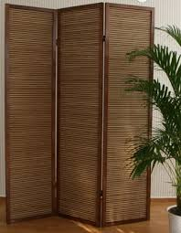 Folding Room Divider by Room Dividers Uk Folding Room Divider Screens For Sale Online