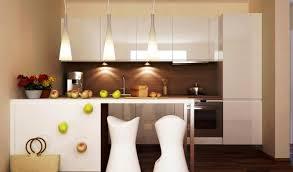 kitchen kitchen remodel pics charismatic kitchen remodel photos