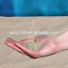 raffia straw mats raffia straw mats suppliers and manufacturers