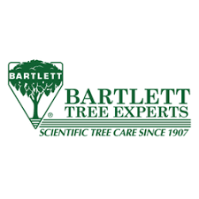 bartlett tree experts 34 photos tree services 40 leigh drive