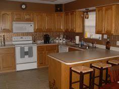 tin backsplashes for kitchens tin backsplash for my stove kitchen