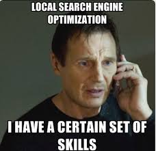 Meme Search Engine - how to choose the best seo company in the philippines paul agabin