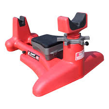 Shooting Bench Rest For Sale Gun Rests
