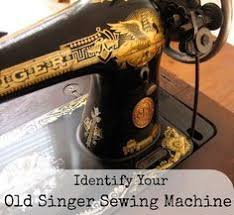 singer sewing machine black friday black friday only singer heritage 24 stitch electronic sewing