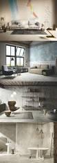 86 best yd interior images on pinterest product design