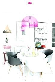 table ronde cuisine design alinea table de cuisine table ronde cuisine alinea table ronde
