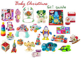 christmas baby gift ideas home design inspirations