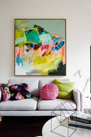 857 best art in the home images on pinterest paintings abstract